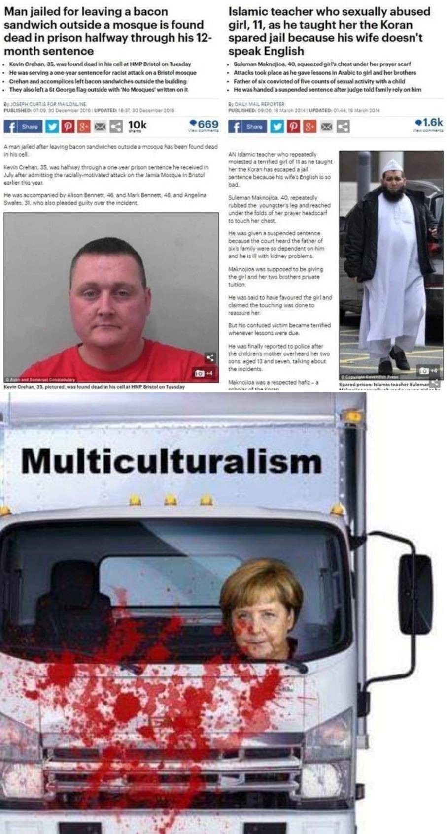Cultural Enrichment - meme
