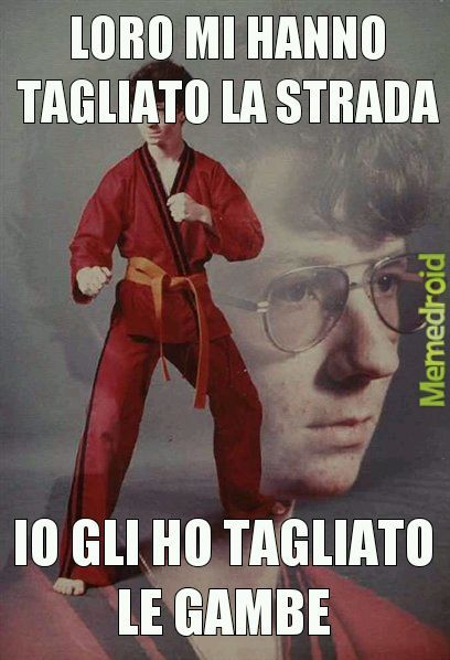 #404# error title not found madaffaka - meme