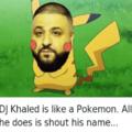 Favorite pokemon?