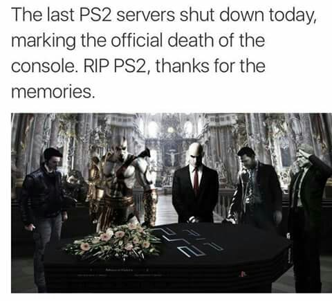 Thanks for the memories ;( - meme