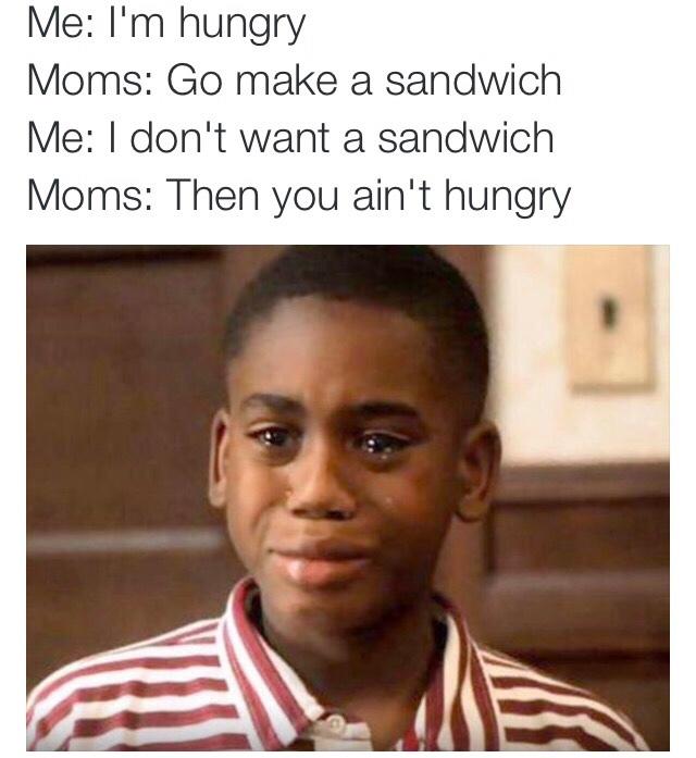 :'((( mother pls - meme
