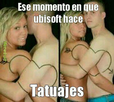 Bugssss!!!! - meme