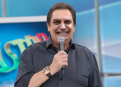 Faustonaro - meme