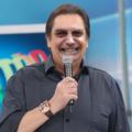 Faustonaro