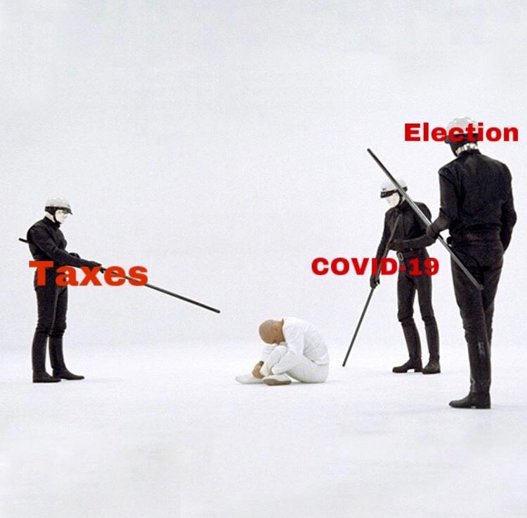 great movie - meme