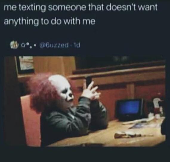 Probably repost - meme