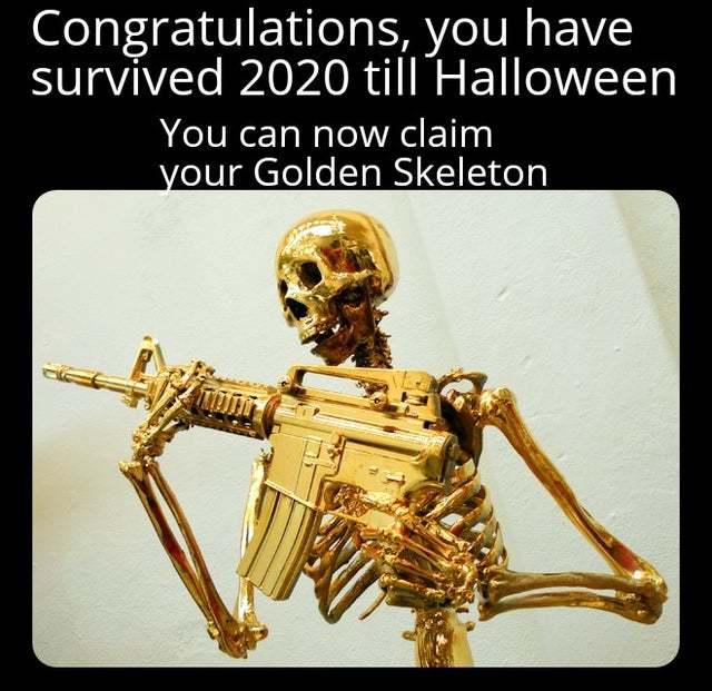 Good Job here is your reward - meme