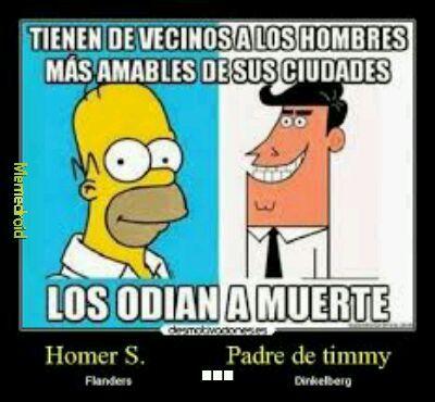Delen like, gracias - meme