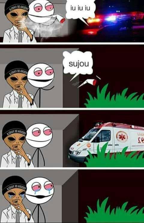:goofysmile: - meme