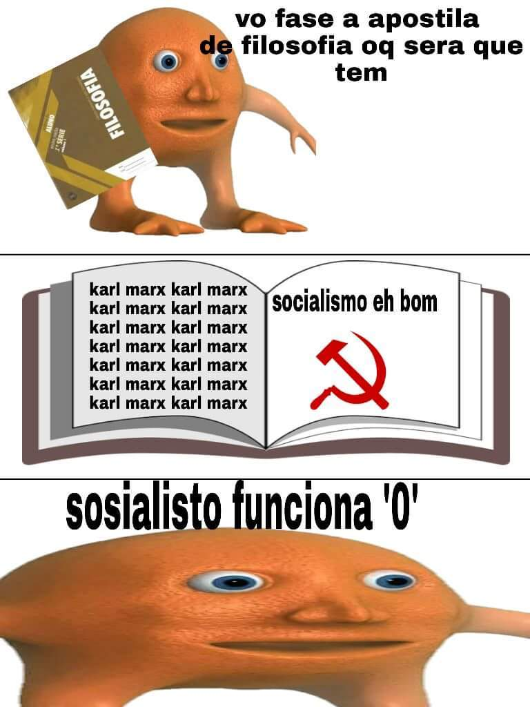 '0' - meme