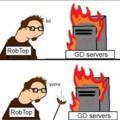 Gd servers