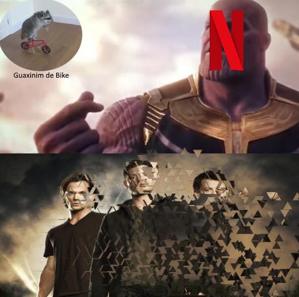 Aecio gostou - meme