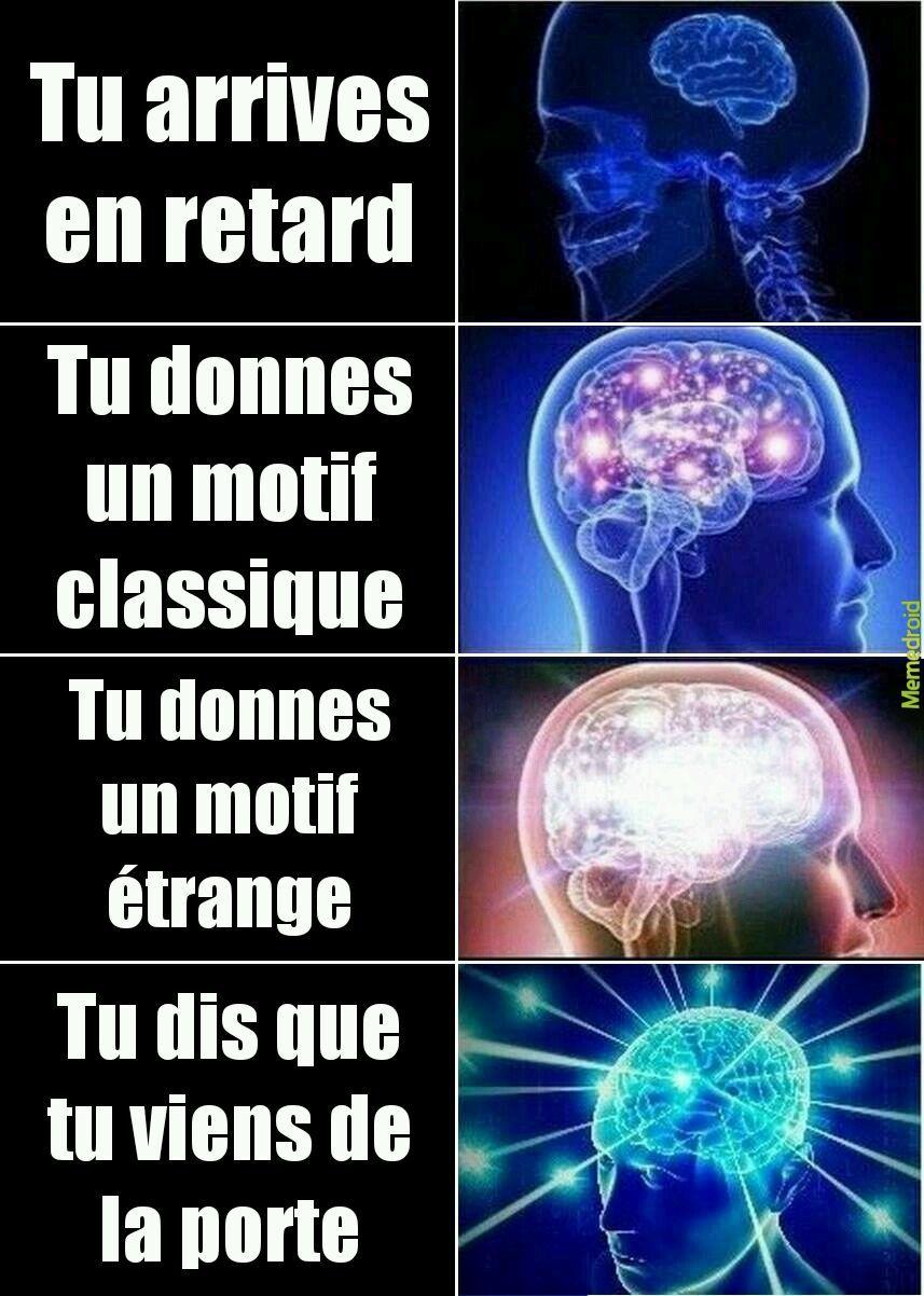 Trve story - meme