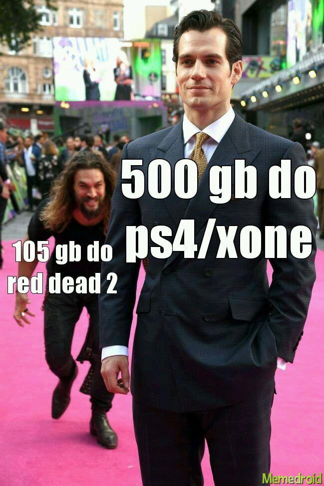 faltam 1 0 dias - meme