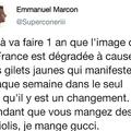 Emmanuel Scolaire