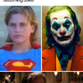 yo joker here