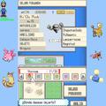 Me encuentro jugando esclaviza pelea mafia animal ficticio juego, o como lo llaman otros Pokemon