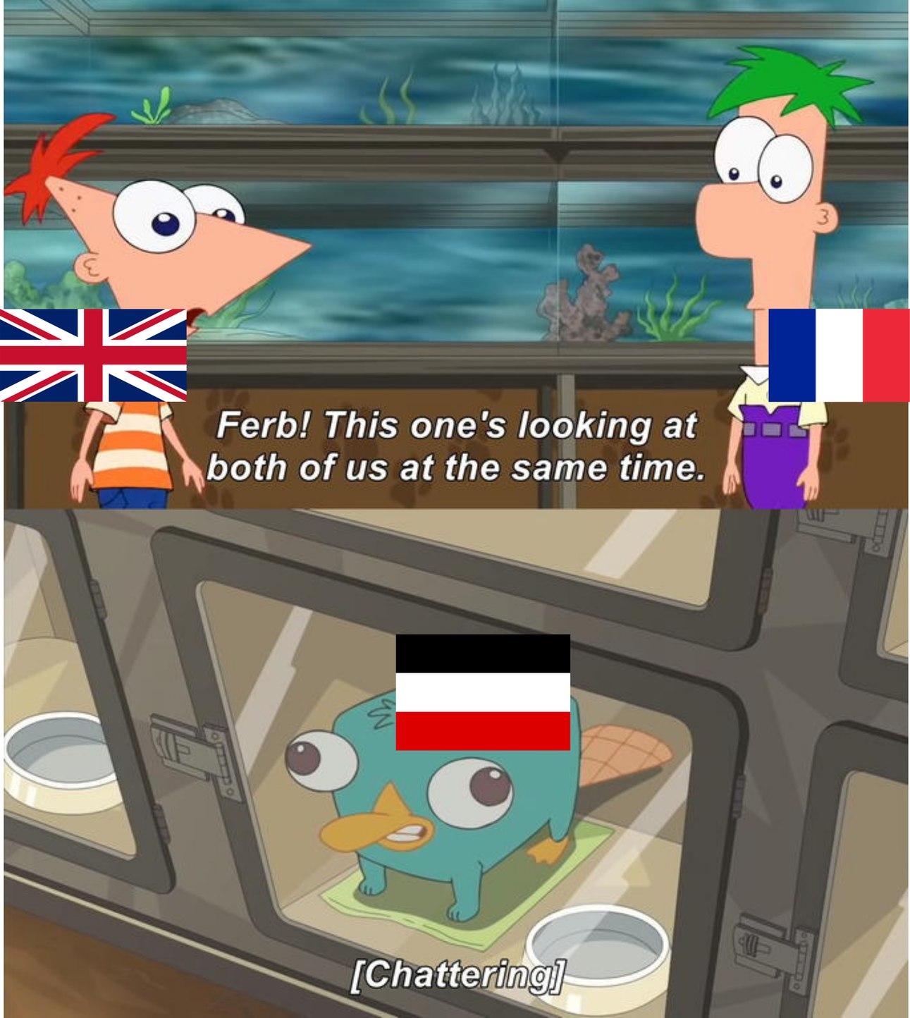 Jaja Meme Histórico