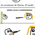 gerso