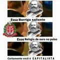 Hurr durr comunismo nao funsiona