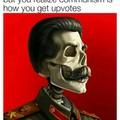 Spooktalin