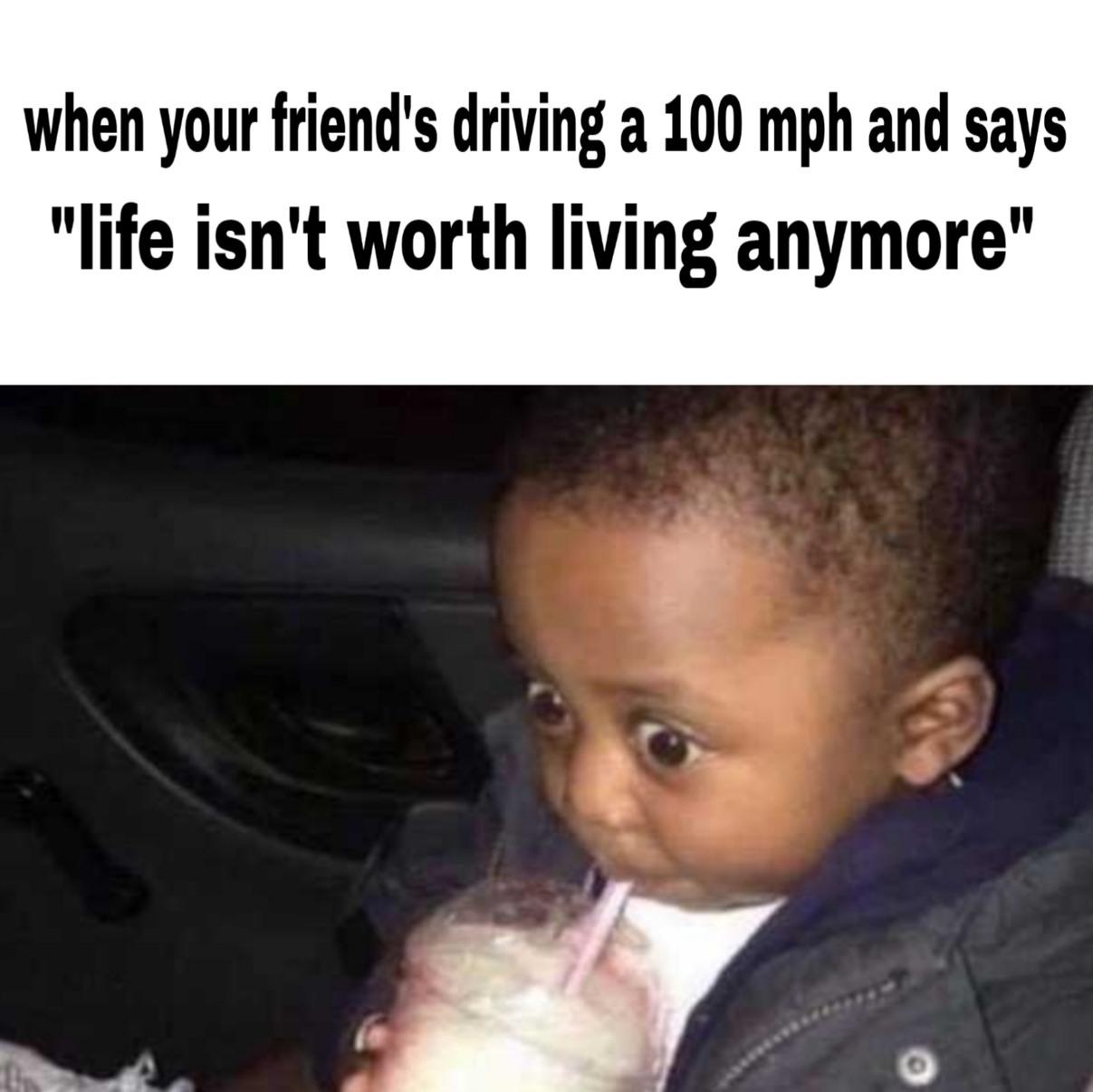 ow shit - meme