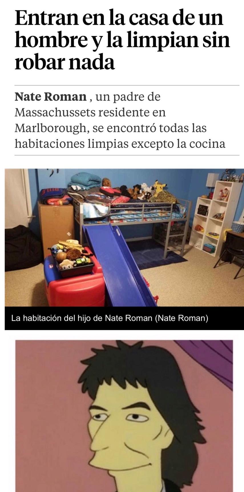 nword = nigga - meme