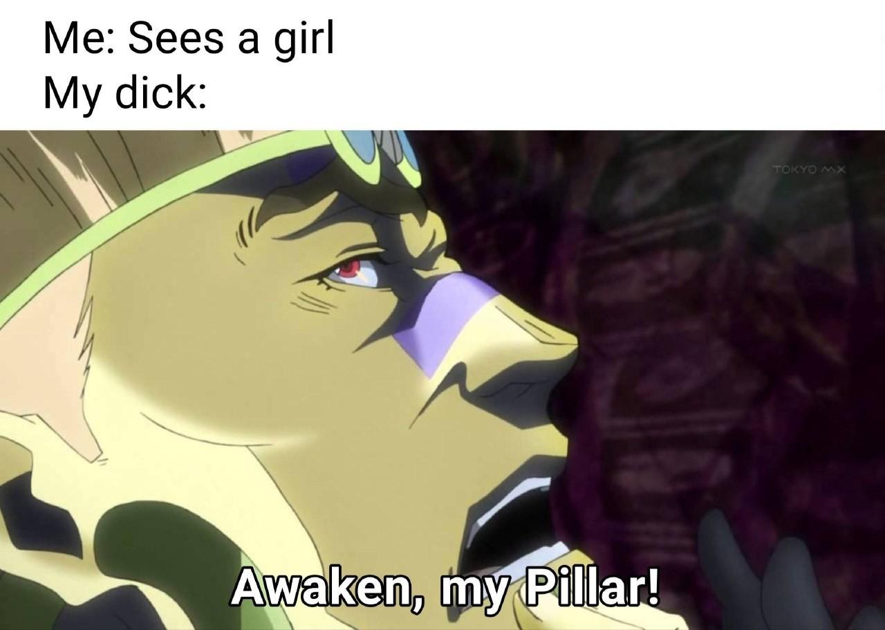 AYAYAYAYAY - meme