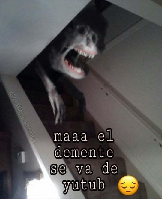 EFEEEE - meme