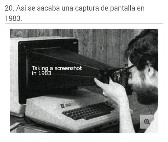 screenshot - meme