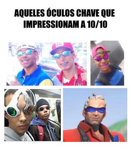 Chavoso 76 - meme