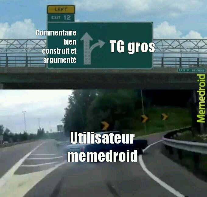 Supercakeman - meme