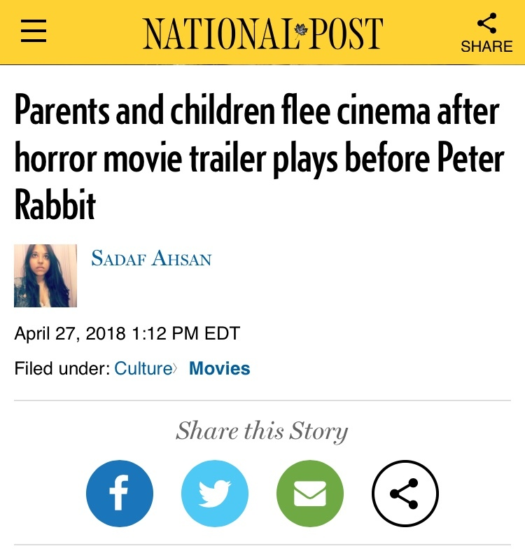 Roses are red, the movie audience sit... - meme