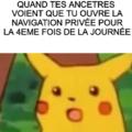 101 memes