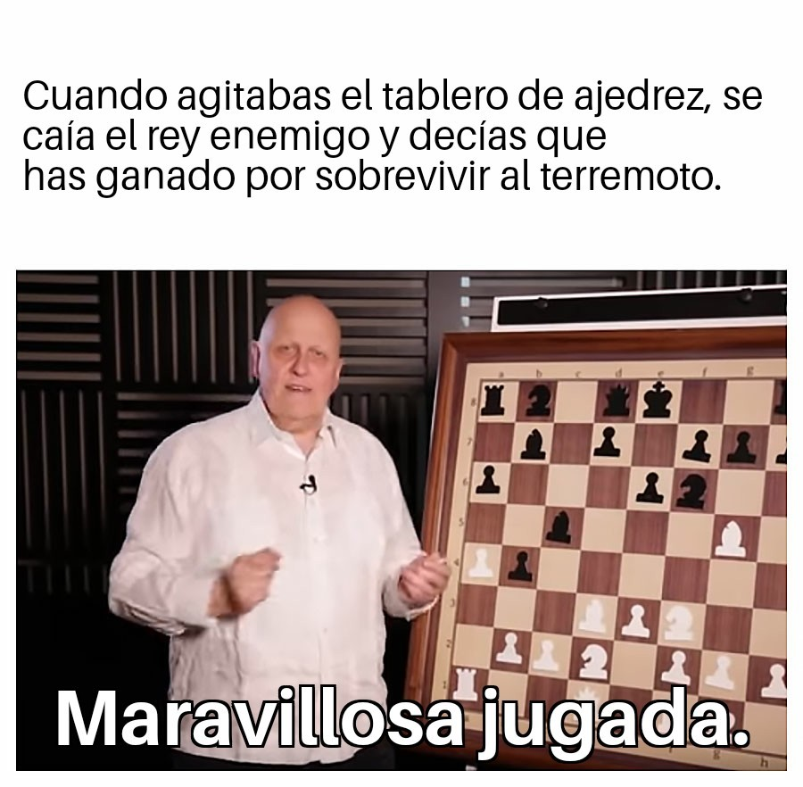 Meme 337