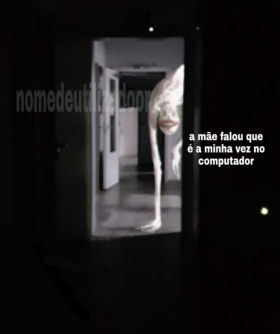 tomanocumano - meme