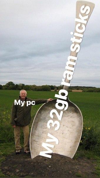 Djjdjfjfh - meme