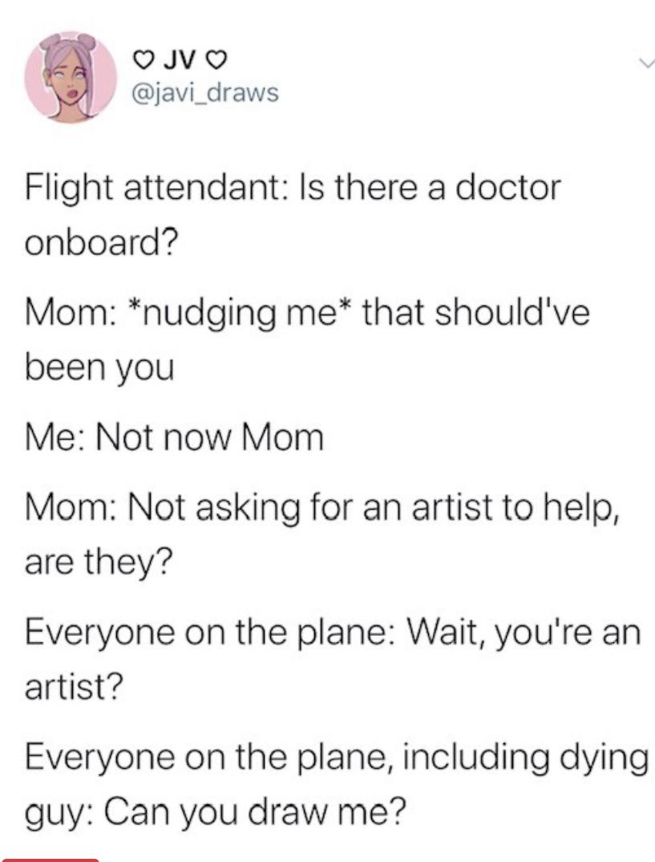 Art - meme