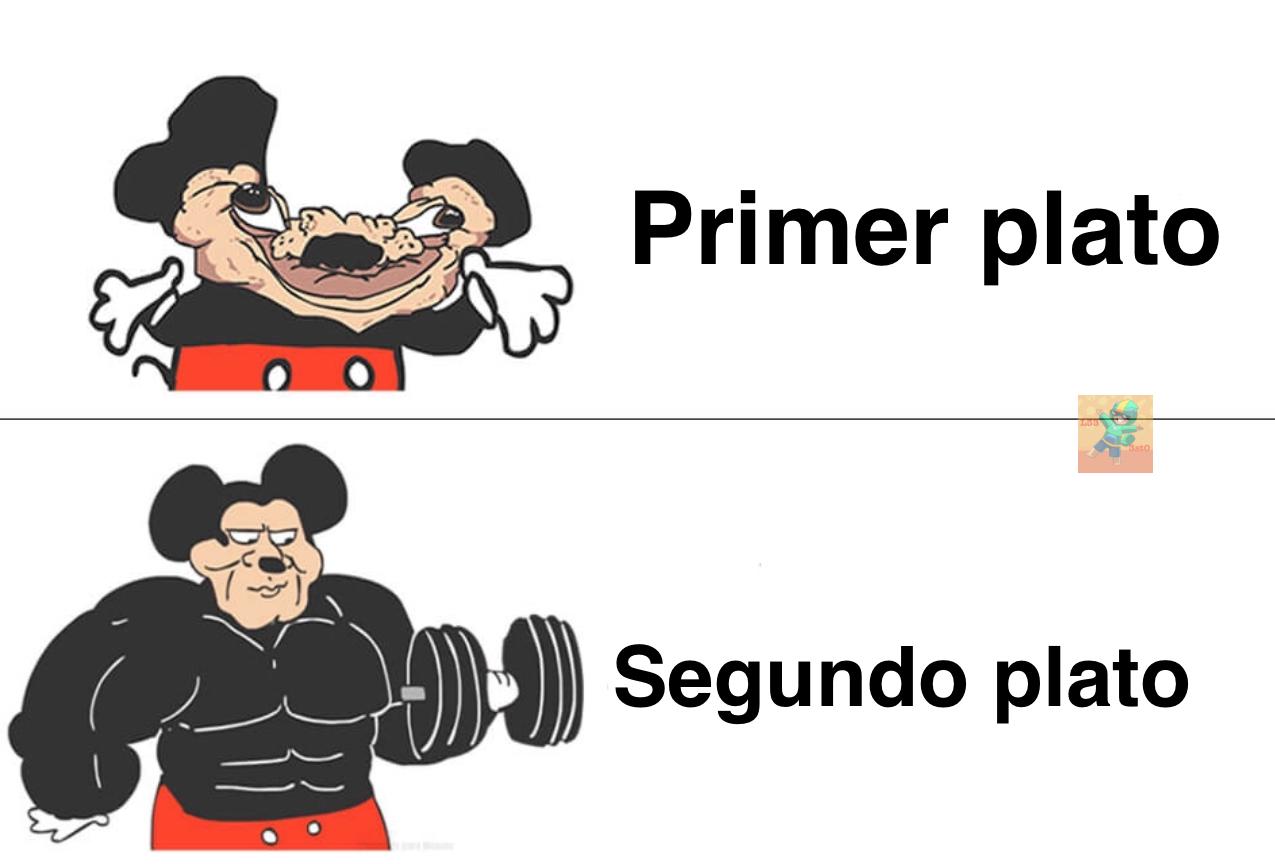 Guácala - meme