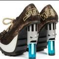 star wars heels