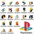 Los diseños de Playstation