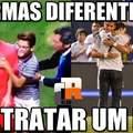 Messi cuza1