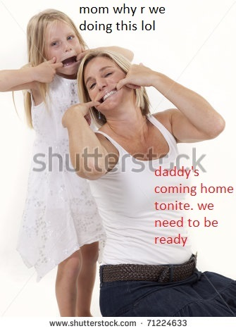 gotta strech it - meme