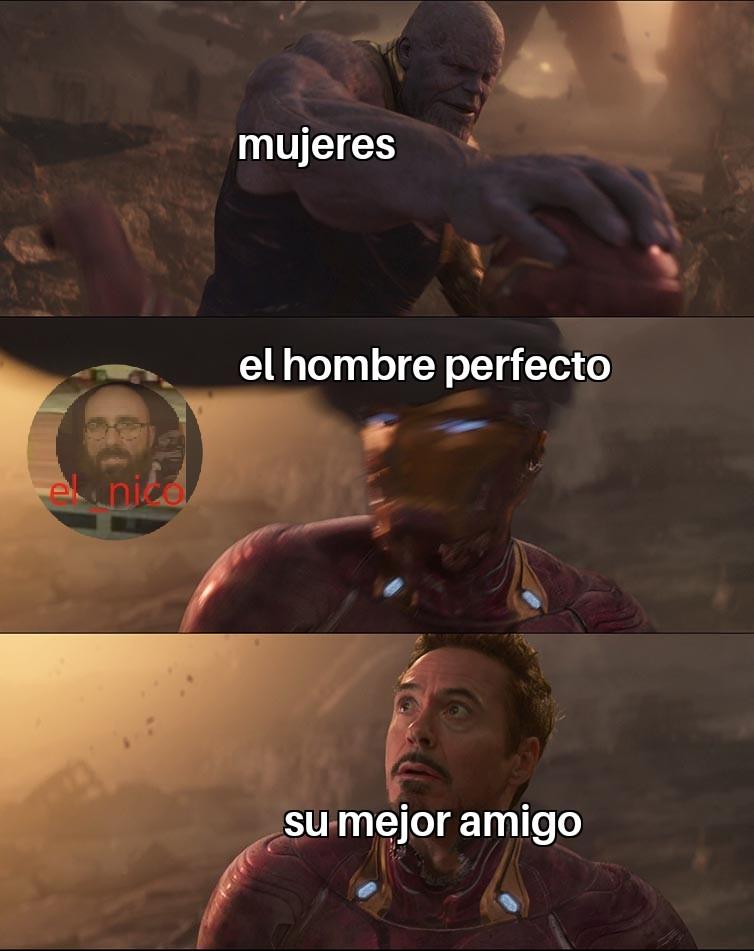 Ffj - meme