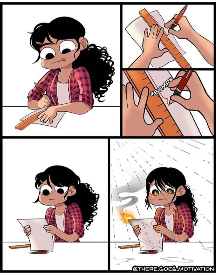 eu odeio isso - meme