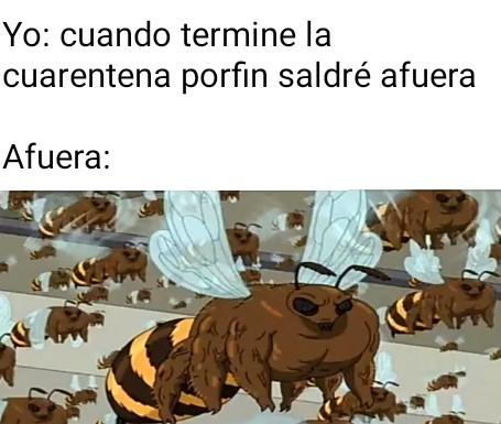 Abueno - meme