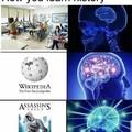 Comment apprendre l'histoire