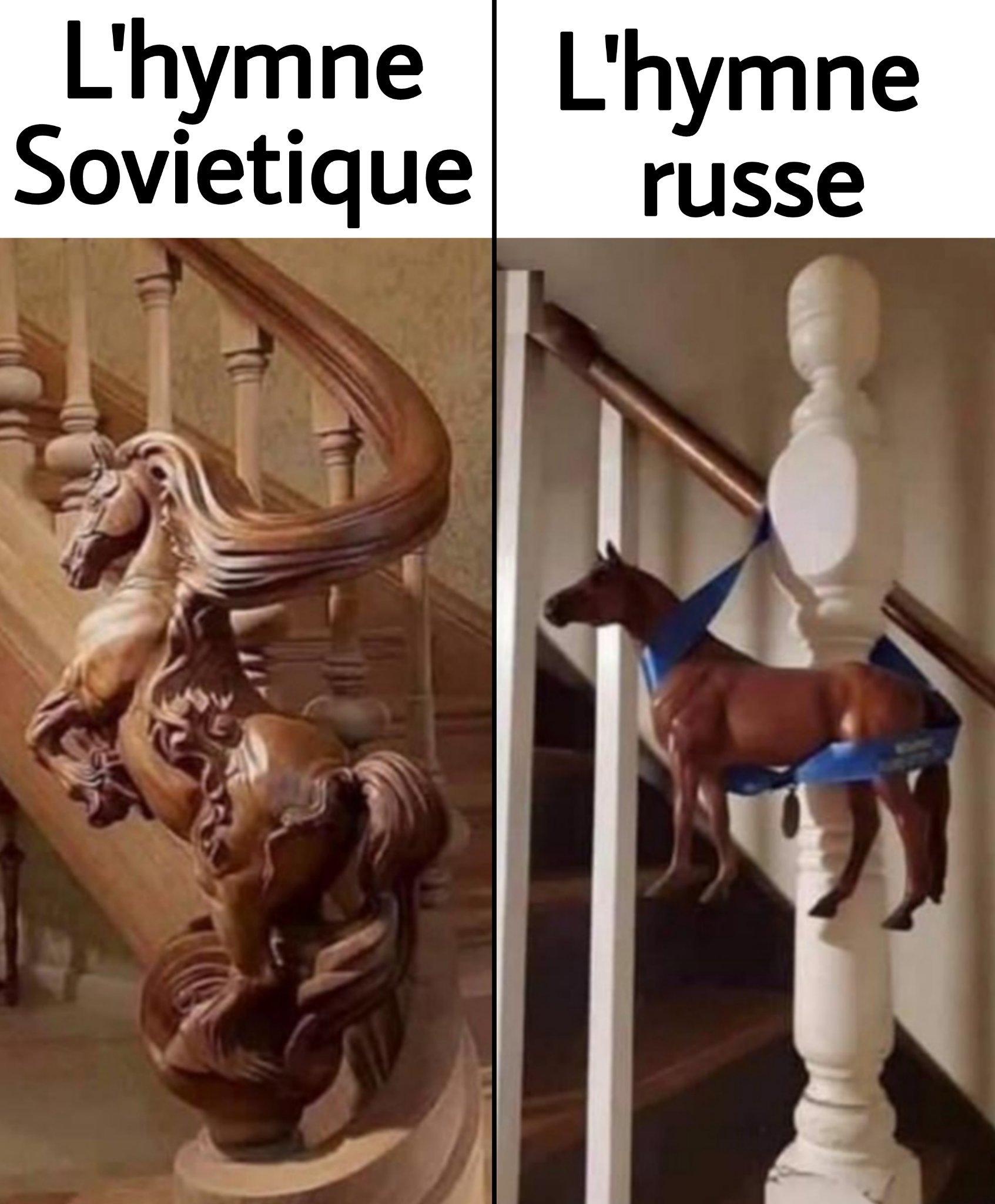 Partiiyyyya Leninaaa - meme