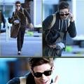 Grant com estilo!!
