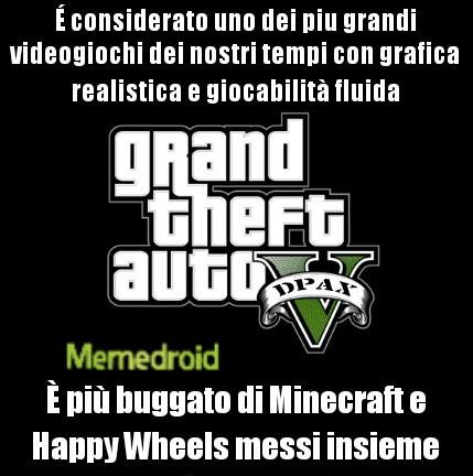Cito -Marc0- e VittorioStazione - meme